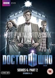 Seeking Season 3 Dvd 146 Best New Dvd S Images On Posters
