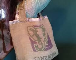 book bags in bulk bulk burlap coffee bags wholesale custom by theburlapfarmbykris
