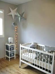 chambre etoile decoration etoile chambre deco chambre etoile une chambre de bacbac