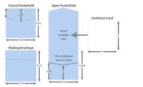 diy pocket wedding invitations designs pocket wedding invitation templates together with diy