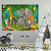 fototapete kinderzimmer junge suchergebnis auf de für ebay oder fototapete kinderzimmer