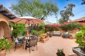 Patio Homes Phoenix Az by Luxury Homes For Sale Under 2 000 000 Phoenix Az Phoenix Az