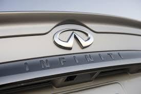 nissan canada warranty transfer nissan and infiniti now backed by 7 year warranty carsifu
