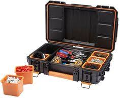 ridgid planer home depot black friday 2010 porter cable pcck602l2 20v max lithium 2 tool combo kit home