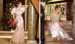 best stores for new years dresses nye dress fashion asos coast debenhams and lewis style