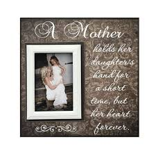 27 best mother u0027s day images on pinterest presentation mother