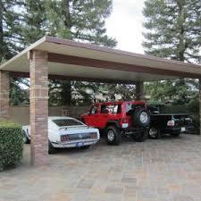 open carports open carport design best of carports 8 10 carport simple carport
