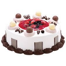 cake gallery baskin robbins australia