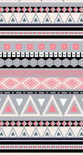 Cute Chevron Wallpapers by Best 25 Cute Patterns Wallpaper Ideas On Pinterest Emoji