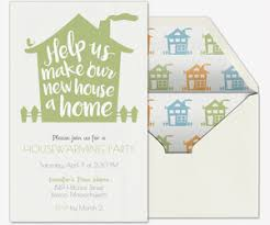housewarming party invitations housewarming party invitations evite