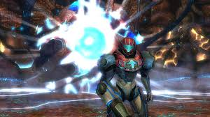 dolphin emulator gamecube wii games on pc metroid prime 3 corruption