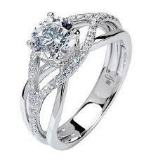 pretty diamond rings images Wedding bands pretty wedding rings jpg