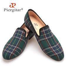 Scotch Plaid Online Get Cheap Scotch Plaid Fabric Aliexpress Com Alibaba Group
