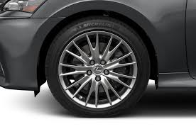 lexus gs 450h lease specials 2017 lexus gs 450h for sale in regina taylor lexus