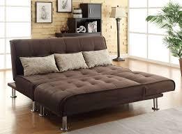 Modern Futon Sofa Bed Best Cheap Futon Roselawnlutheran