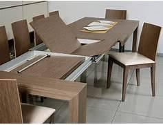 tavolo da sala da pranzo gallery of tavolo allungabile rettangolare per sala da pranzo