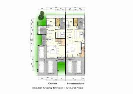 corner lot floor plans corner lot house plans awesome corner lot house plans malaysia 11