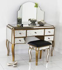 makeup tables for sale innovative gold vanity table with 34 best dressing tables images on