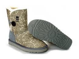 womens ugg boots on sale uk ugg bailey button boots uggs outlet collects warm and