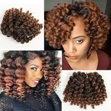 types of crochet hair amazon com large crochet braid hair knot s curl crochet