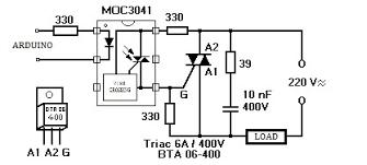 underfloor heating 220v actuator