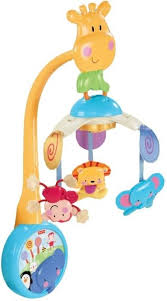 fisher price discover n grow 2 in 1 musical mobile discover n