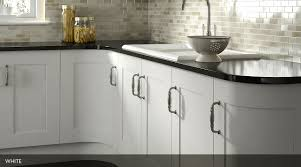 gallery rta classic painted white english rose omega kitchens