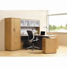 Hon Conference Table with 10 Best Conference Rooms Images On Pinterest Board Rooms