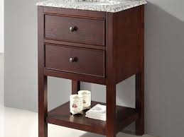 bathroom wayfair bathroom sinks 37 appealing granite in brown