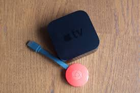 11 smart apps for your home hgtv is the 35 chromecast a viable apple tv alternative for iphone