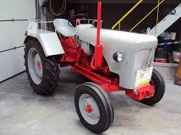 first lamborghini tractor fendt 614 lsa turbomatic e tractor jpg 580 435 pixels tractoren