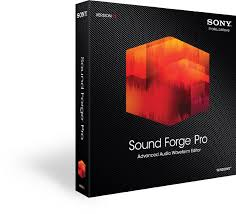 sound forge pro 11 keygen and serial key free download