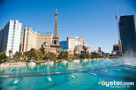 Map Of Las Vegas Strip Hotels by Nobu Hotel Las Vegas Oyster Com Review U0026 Photos