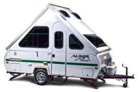small pop up camper for for leesure lite pop up camper for small