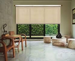 ress tende laylight vector di resstende home decor