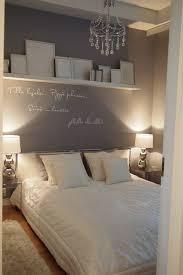 schlafzimmer wand ideen die besten 25 wandgestaltung schlafzimmer ideen auf