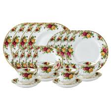 thanksgiving dinner sets commercial dinnerware sets set french country dinnerware sets
