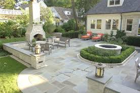 wall coping bluestone eden stone company