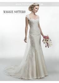 sweetheart neckline wedding dress amazing sweetheart neckline a line beaded lace tulle wedding dress