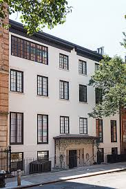 16 18 charles st in west village sales rentals floorplans
