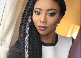 70 best black braided hairstyles that turn heads devine hair studio