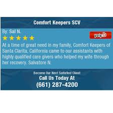 Comfort Keepers In Home Care Comfort Keepers In Home Care Home Facebook