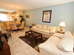 130 nt fall special vista cay town home homeaway orlando