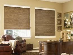 Graber Vertical Blinds Wonderful Variants Of Graber Blind Design For Homes Homesfeed