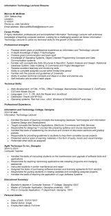 Dba Administrator Resume Uc Davis Dissertation Ocr F581 Essay Questions Cheap Scholarship