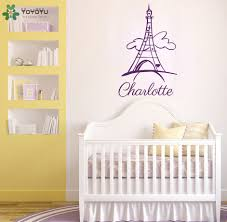 stickers personalised name wall stickers australia in conjunction name wall stickers