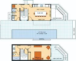 floor plans with courtyards house review pool houses u0026 cabanas professional builder