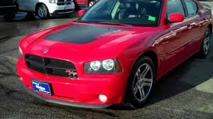 2006 dodge charger for sale cheap best priced 2006 dodge charger r t daytona southern maine motors