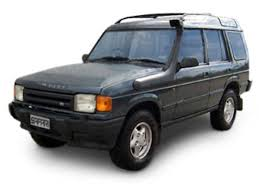 land rover snorkel snorkel land rover discovery 1 200 300 abs 1990 1998