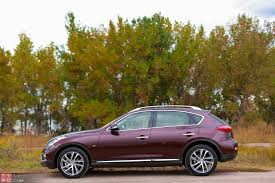 lexus nx turbo commercial song 2016 infiniti qx50 review u2013 long strong but same old song